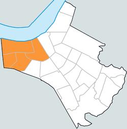 Jamsildong Wikipedia