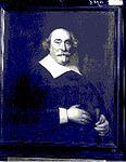 Jan Cornelisz Geelvinck.jpg