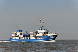 Jan Cux II (ship, 1978) 2012-by-RaBoe 07.jpg
