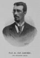 Jan Jakubec 1895.png
