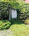 Jan Kazimierz memorial in Głogówek, 2019.08.09 (01).jpg
