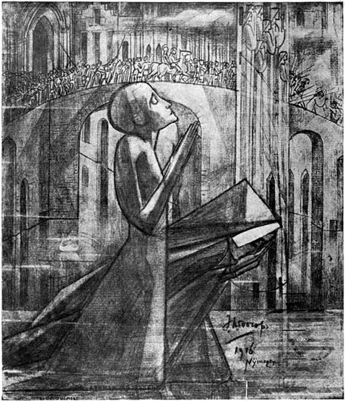 Jan Toorop Prayer.jpg