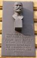 Jan Zacek bust.png