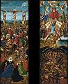 Jan van Eyck - Diptych - Crop.jpg