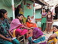 Janakpur Visit13.JPG