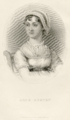 Jane Austen, from A Memoir of Jane Austen (1870).png