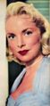 Janet Leigh in Photoplay, March 1955.png