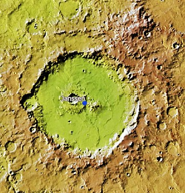 JanssenMartianCrater.jpg