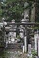 Japan 2015 (22677155943).jpg
