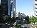 Japan National Route 20 -12.jpg