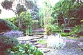 Japanese Garden North, Clifton - geograph.org.uk - 19829.jpg