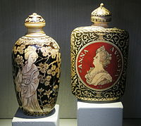 Japanese snuff bottle 03A.jpg