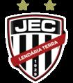 Jaraguá EC 1-01.png