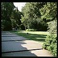Jardim Gulbenkian, Lisboa, Portugal (3417105031).jpg