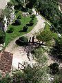 Jardim do Castelo de Óbidos.jpg