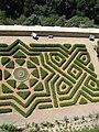 Jardin Alcazar Segovia 3.JPG