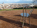 Jardin des Curiosités 2.jpg