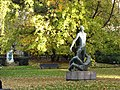 Jardin du Luxembourg - panoramio.jpg