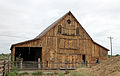 Jared L. Brush Barn.JPG