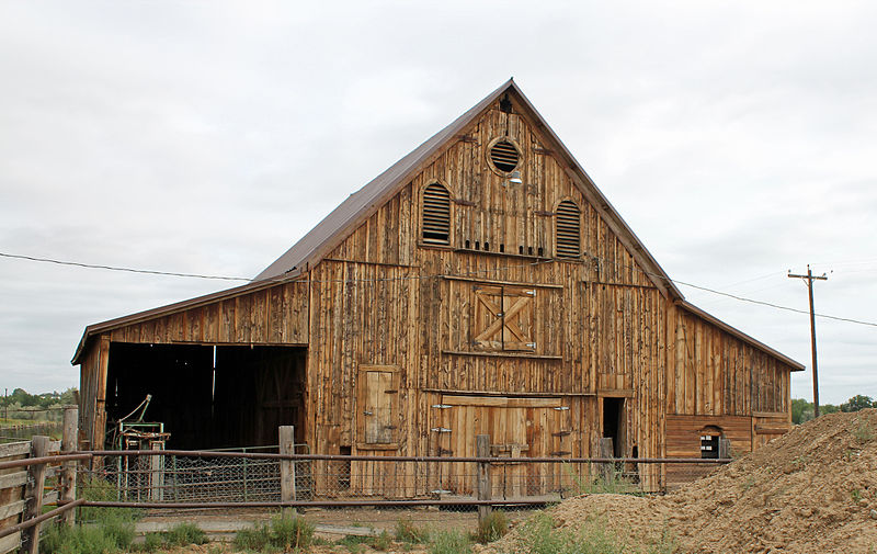Property On Brush Mountain Road Lenoir Nc