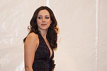 Jasmin Wagner (Berlin Film Festival 2010).jpg