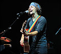 Jason Mraz @ Merriweather Post Pavilion 9-24-112.jpg