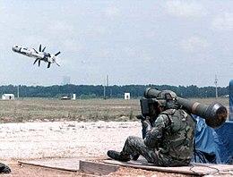 США предоставили Украине оборудование для военной связи и медснаряжение на $23 млн - Цензор.НЕТ 9083