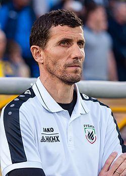Javier Gracia Carlos.jpg