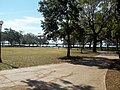 Jax FL Memorial Park06.jpg