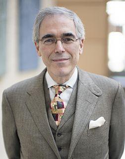Jay S. Walker American businessman