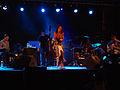 Jazz Talavera2.jpg