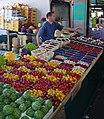 Jean-Talon Market.jpg