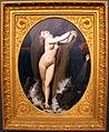 Jean-auguste-dominique ingres, angelica in catene, 1859, 01.JPG