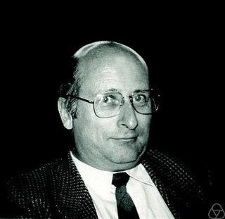 Jean Mawhin Belgian mathematician