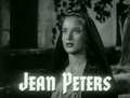 Jean Peters Captain from Castile Henry King 1947.png