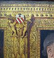 Jean fouquet, guillaume jouvenal del ursin, cancelliere di francia, 1465 ca. 05.JPG