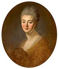 Jean honoré fragonard - retrato condessa turpin de crissé.jpg