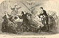 Jean qui grogne et Jean qui rit (1895) (14566026010).jpg