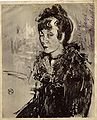 Jeanne Fusier-Gir par Léon Gard.jpg