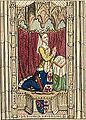 Jeanne de montaigu comtesse la marche 1420 celestin marcoussy vitrail.jpg