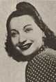 Jeannette 1942.png