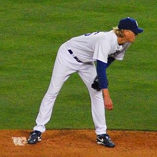 Jeff Weaver American baseball player