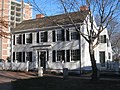Jefferson Cutter House, ArlingtonMA - IMG 2821.JPG