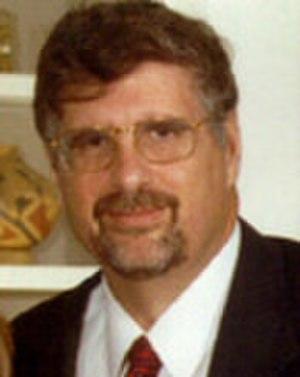 Jeffrey Davidow - Image: Jeffrey Davidow