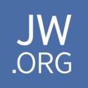 Zeugen Jehovas website.png