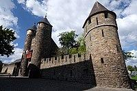 Jekerkwartier, 6211 Maastricht, Netherlands - panoramio (7).jpg