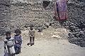 Jemen1988-059 hg.jpg