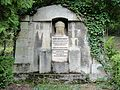 Jena Nordfriedhof Blomeyer.jpg