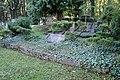 Jena Ostfriedhof Grabstätte Todesmarsch (2).jpg