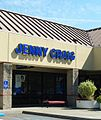 Jenny Craig at the Esplanade - Hillsboro, Oregon.JPG
